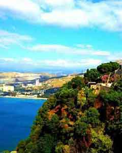 Lebanon Tours & Travel